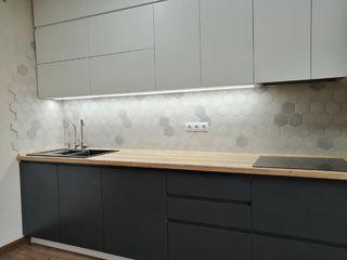 Va ajutăm cu crearea stilului potrivit si confectionarea mobilei pentru casa dumneavoastra.