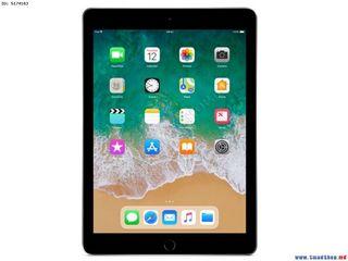 Apple iPad 9.7 128 gb. Eficienta, viteza si durabilitate!