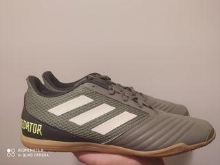 Оригинальные adidas predator Германия !!!