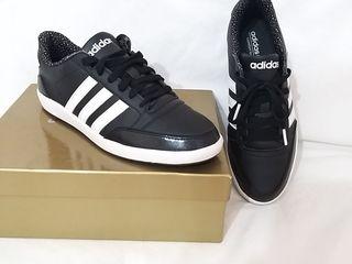 Adidas originali Germania, mar 39