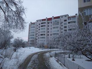 Apartament la Orhei cu 3 odăi în casă nouă!!!