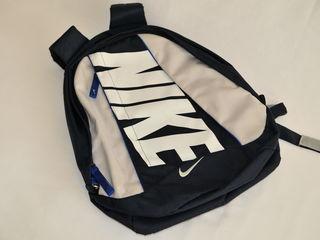 Rucsac Nike nou