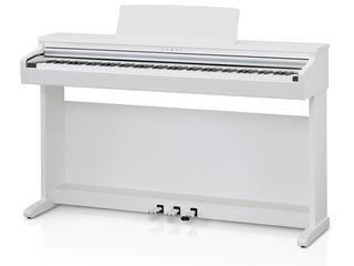 Pian Digital Kawai KDP 110 White