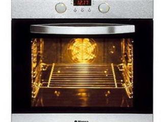 Эл.духовки-плиты : ремонт