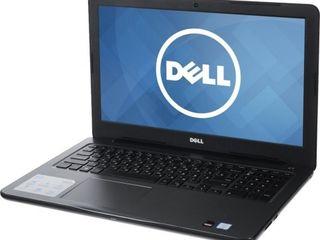 Ноутбуки Dell - новые - дёшево !