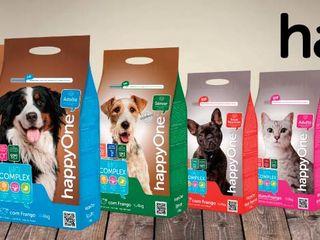 Hrana pentru câini Premium/Корма для собак Premium