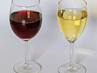 vindem --vin Rosu-Alb-de casa