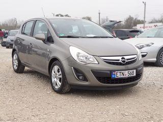 (foto) Noul Opel Corsa S este o opţiune bună pentru cei care nu îşi permit un Opel Corsa OPC