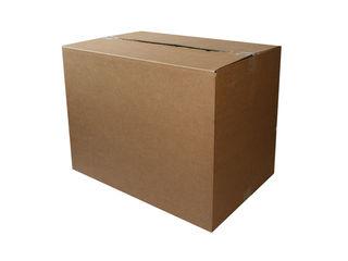 Картонные коробки .cutii de carton foarte ieftin