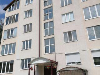 Urgent!!!  vand apartament 2 camere 75 mp buiucani