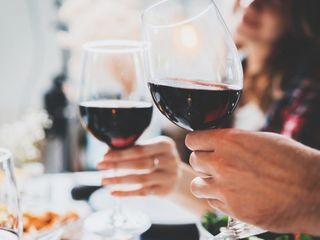 Vin nobil roșu și alb. Roada anului 2019.