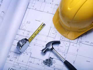 Constructia caselor pina la cheie !!! Строительство домов под ключ !