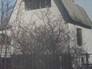 Se vinde teren cu căsuța de vacanta situat in com. Bălăbănești nu departe de riul Nistru
