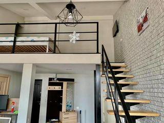 Chirie apartament in 2 nivele, Botanica, str Zelinski!!!