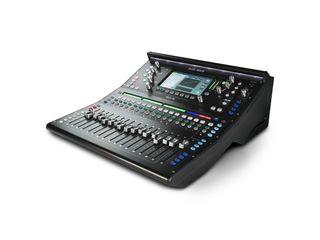 Mixer Digital Allen&Heath SQ-5