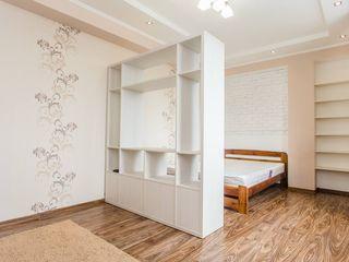 Apartament cu 1 camera. Ciocana str Mircea Cel Batran