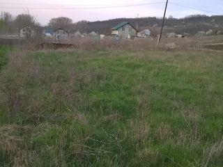 loc de casa ialoveni satul bardar