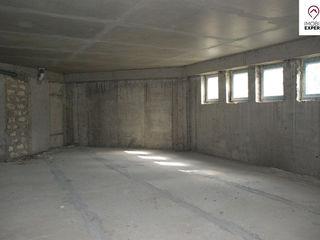 Oficii - 167 m2, bloc nou, Calea Orheiului. Urgent!!!