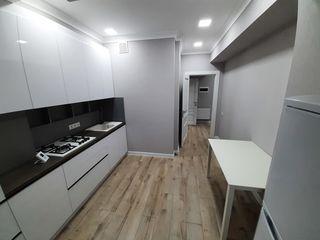 Apartment for rent. Balti. Сдается новая квартира.