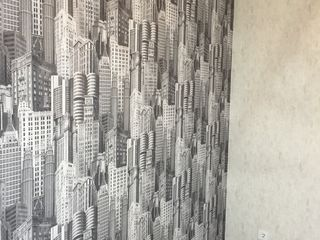 Ремонт квартир..Reparatie in apartamente..