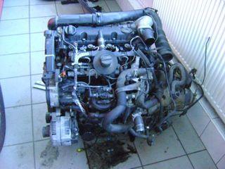 Peugeot, 307, пежо, 307, pejo 307,peugeot, 207, motor , 2.0hdi , двигатель.
