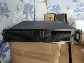 Amplificator L-Acoustics la24 - Lab gruppen FP3400