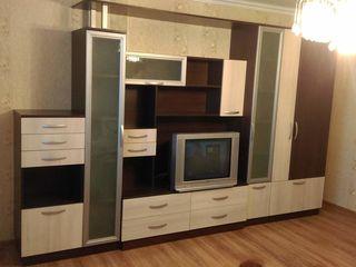Шкафы и стенки в молдове - объявления молдовы в разделе о шк.