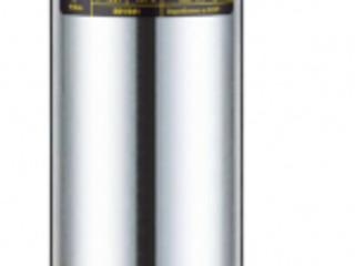 Скважинный насос rudes 4s 1-40-0.37/ garantie/livrare/ 1500 lei