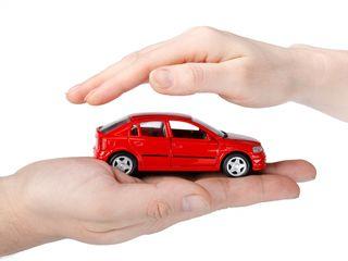 Asigurări auto!!!Reduceri!!!