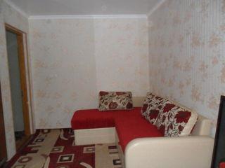 Se vinde apartament la Soroca Noua