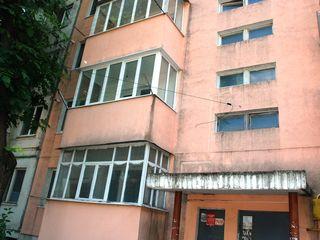Cimislia apartament