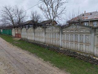 Casa in sat , raionul  Ungheni