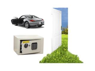 Deblocarea Instalarea Repararea Schimbarea încuietorilor. Apartamente. Auto. Safeurilor.