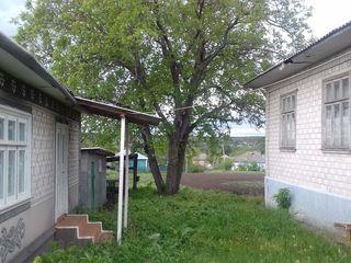Se vinde casa cu sarai din caramida alb in s.Chetrosu urgent..pret negociabil