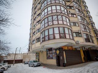 Vînzare berărie/ spațiu comercial, str. Alba Iulia 175 mp, prima linie!