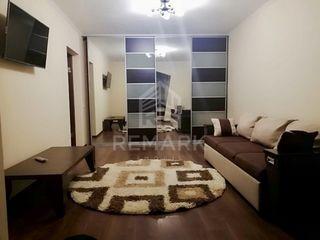 Chirie , Apartament cu 1 cameră, Poșta Veche, str. Calea Orheiului, 220 €