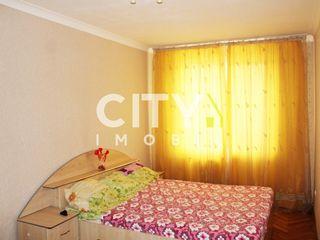 Продается 2-ух комнатная ,Кишинев, Рышкановка, 48 m