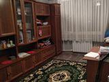 Продаю 2-х комнатную квартиру в г. Тирасполь