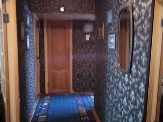 Срочно: Продам 2х комнатную квартиру.