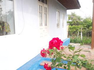 Se vinde casa cu curte in orasul Soroca, regiunea Bujereuca, linga Cetate