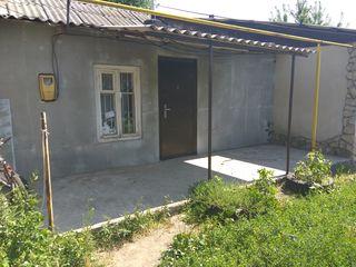 Дом на земле общий двор район Рындуника, срочно