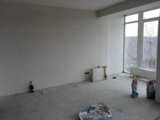 Urgent !!! Casa in Gratiesti numai 37500 Euro !