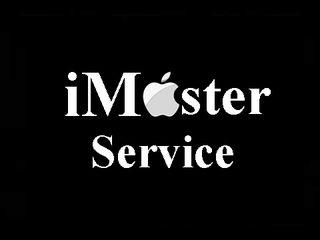 Профессиональный ремонт Apple