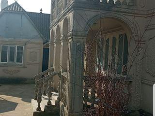 Продается дом в Каменском районе