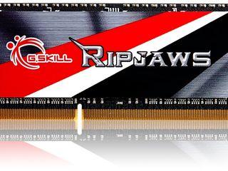 Память RAM для вашего компьютера и ноутбука . Samsung, Kingston , Transcend , DDR3 , DDR4 , SODIMM