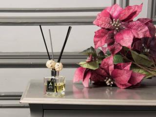 Aroma Home/reducere -50% !!!/Ulei fragrant/pentru locuita 3sense md Aromaterapie aromamarketing