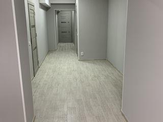Oficii, Cabinete-Super Conditii!!!