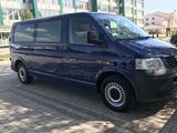 Volkswagen transporter long!!!!
