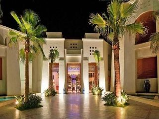 """- 1250 $ за 2 персоны c 16.05.19..- Шарм-эль-Шейх,Египет,отель """" Grand Rotana Resort 5 *"""