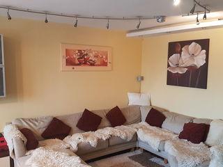 Комфортная и просторная 4-ех комнатная квартира в центре города
